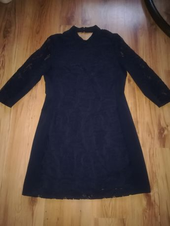 Sukienka H&M rozm 42