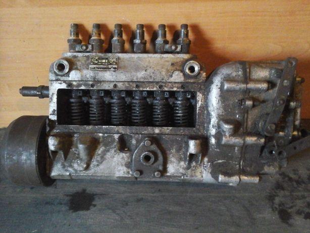 Топливный насос ТНВД ЯМЗ-236 60