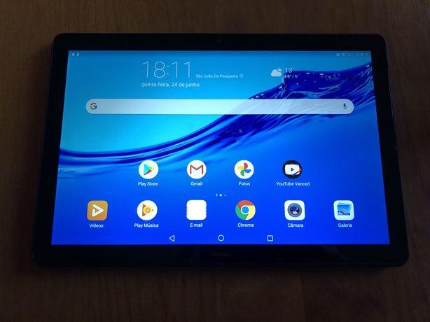 Huawei Mediapad T5 10pol