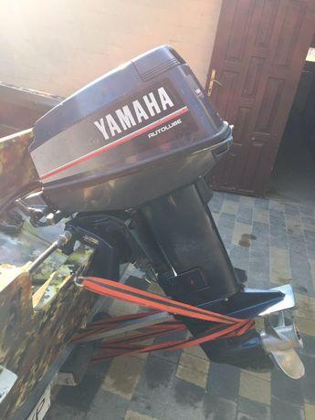 Продам Yamaha HP25