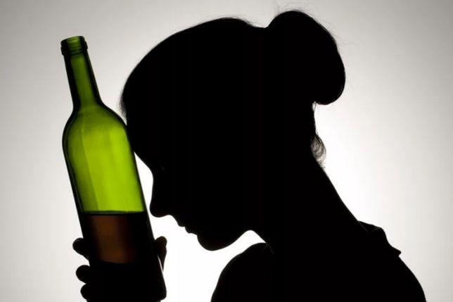 Кодування від алкоголю, виведення з запою, лікування алкоголізму
