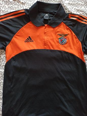 Polo Benfica 2002/2003
