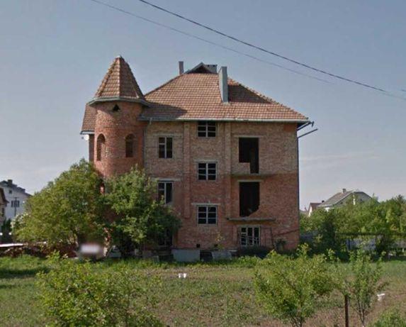 Будинок в Крихівцях ТЕРМІНОВО