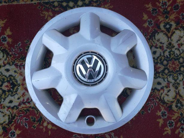 Volkswagen kolpak 15cali