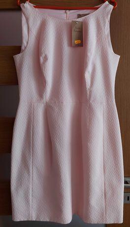 Sprzedam nowa sukienke