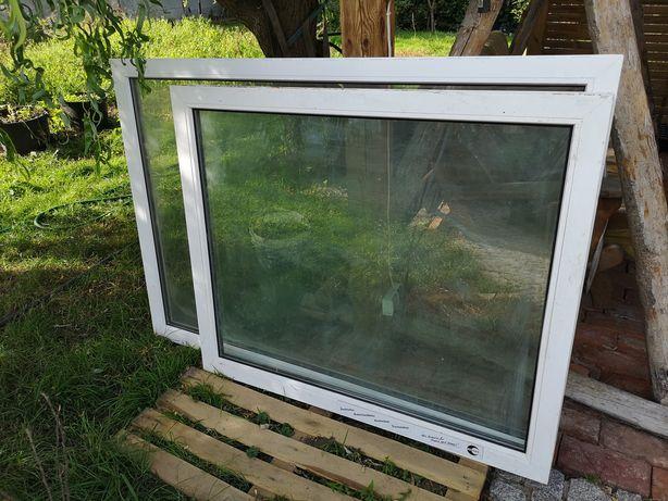Okno okna