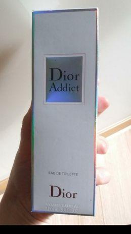 Духи Dior Addict 100 ml