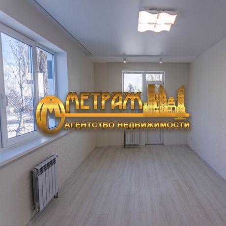 ‼️ ЖК Бароновский, Евроремонт, 2 этаж, Автономное отопление