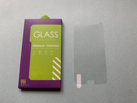 Samsung Galaxy j7 2016 / j5 2016 / j3 j1 2016 стекло защитное PRO 033