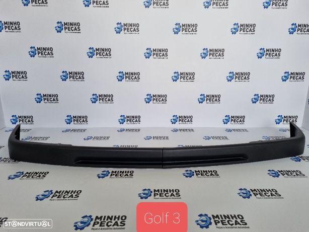 Lip / Spoiler Vw Golf 3 GTI