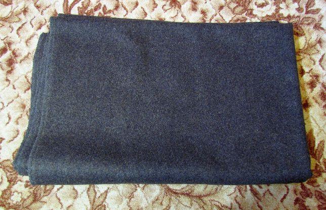 Ткань шерсть (Сукно)