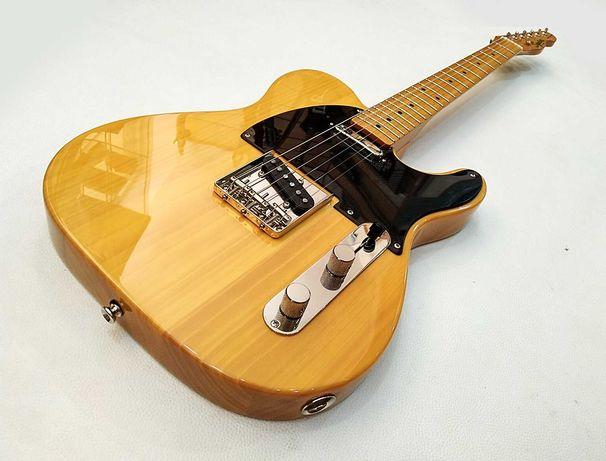 Fender Squier Telecaster Classic Vibe 50s