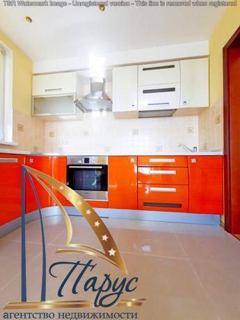 +Продам видовую 2 ком. квартиру 12 Апреля с кап. ремонтом, 54000 дол.