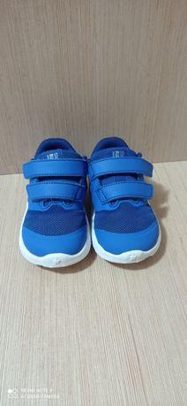 Buciki Nike Star Runner 2 rozmiar 23,5