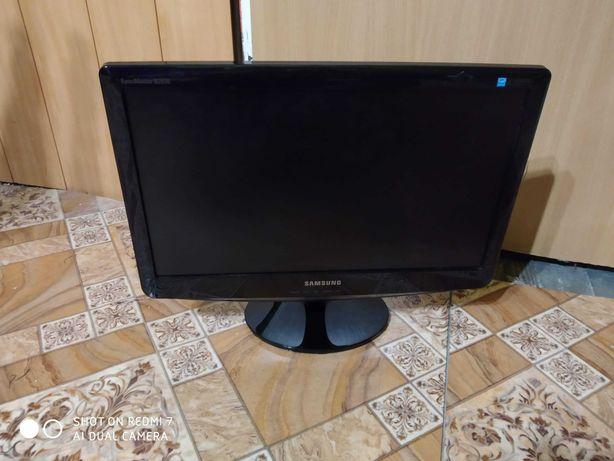 Monitor Samsung B2030N
