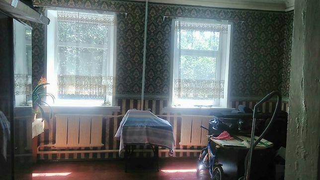 Продам дом в центре города ул Домбровского