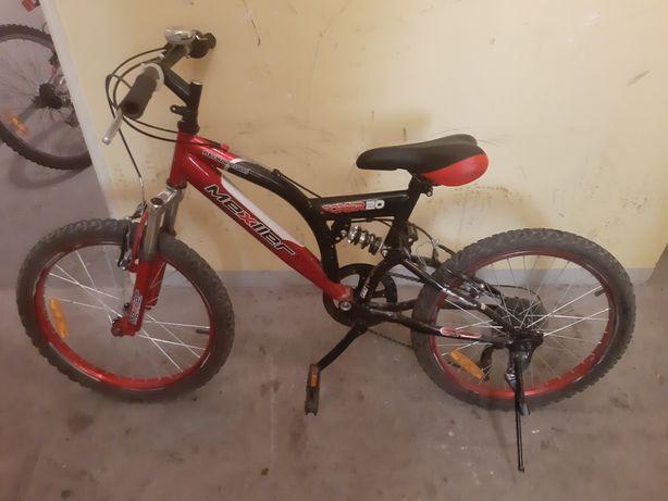 Sprzedam rower dla dziecka