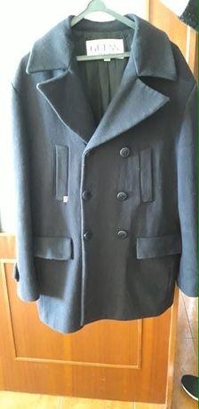 Homem Guess casaco/sobretudo