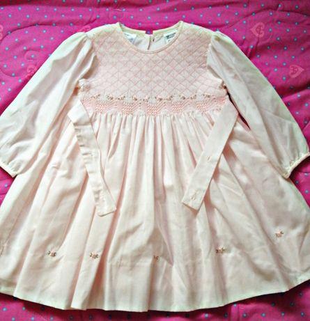 Платье нарядное бренда Sarah Louise