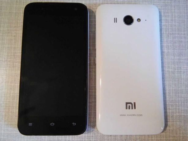 смартфон Xiaomi MI-2S