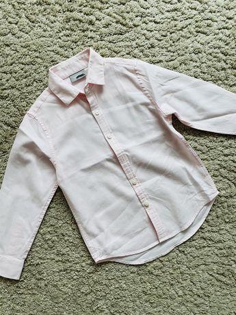 Koszula Next r.104