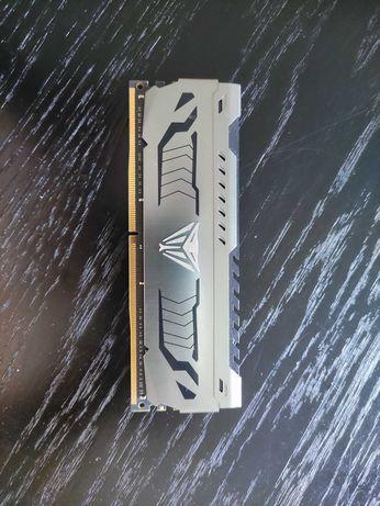 Pamięć RAM Patriot Viper Steel DDR4 16GB 3000MHz CL16
