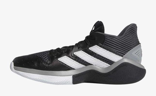 Adidas Harden (James) 43 1/3 nowe
