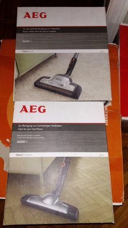 Насадка на пылесос AEG, Electrolux