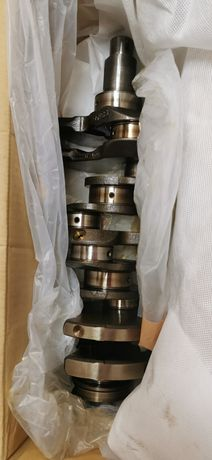 Продам коленвал от Vq35hr Nissan Infiniti