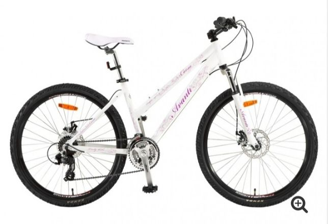 Велосипед   Avanti Corsa