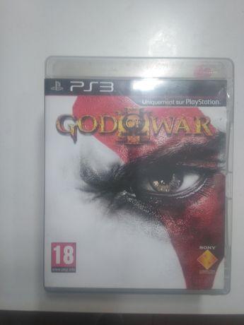 Игры на PS3 ,God of war,Conflict,Battlefield,