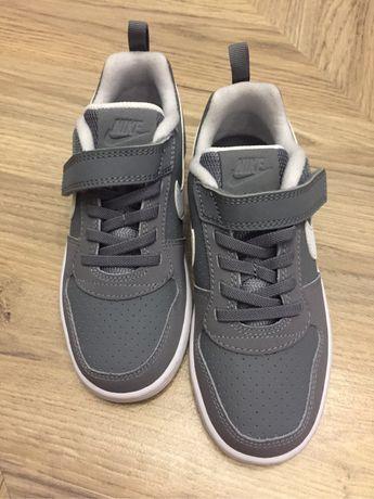 Buty Nike dla chłopca rozmiar 30