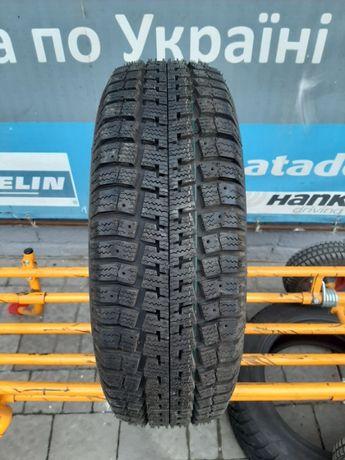 Pirelli 160 studdable plus 195*60R15 одна шина