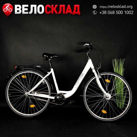 """Велосипед city Challeng 28"""" Trek Merida Kellys  Cube Diamant"""