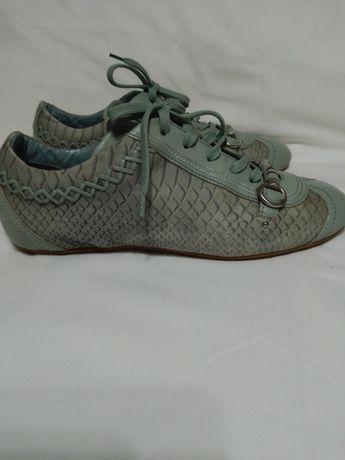 Dior женские кроссовки 40 размер