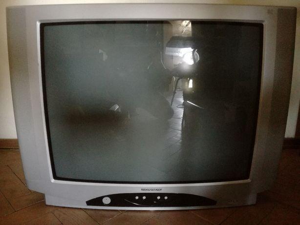 Televisão Tecnison