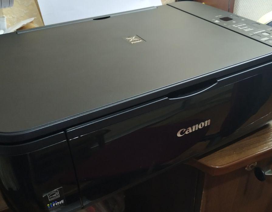 Принтер, сканер, копер 3в1 мр-280 Житомир - изображение 1