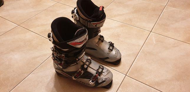 Buty narciarskie Tecnica Phoenix 80 Aie Shell