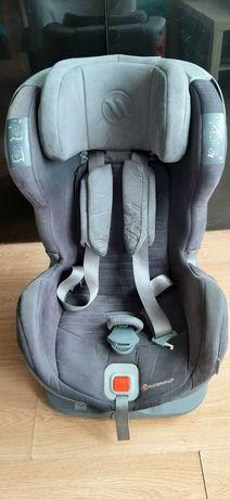 Fotelik samochodowy Avionaut 9-25kg
