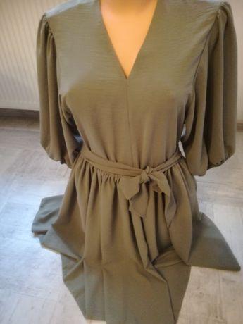 Soho nowa sukienka r M