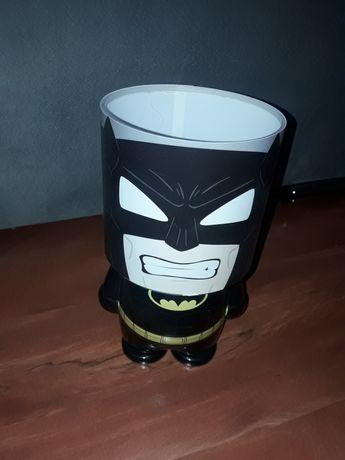 Lampka nocna Batman USB