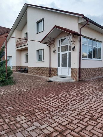 Продам дом, район МРЭО