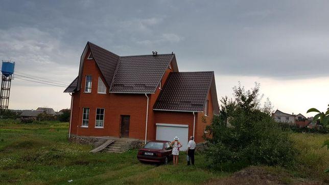Будинок м. Іллінці Вінницької обл.