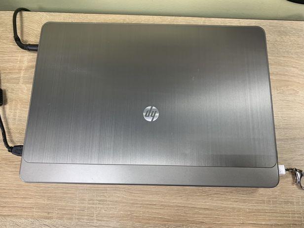 Ноутбук HP probook4330s
