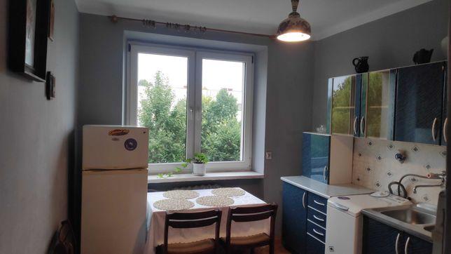 2 pokoje 48m2, centrum, ul.Krakowska