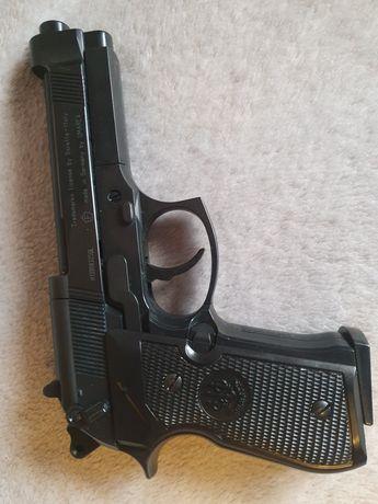 Beretta 92 fs Germany umarex diabolo 4,5