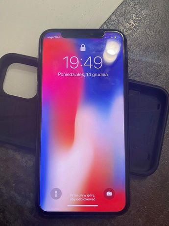 Iphone 11 Pro Mało uzywany