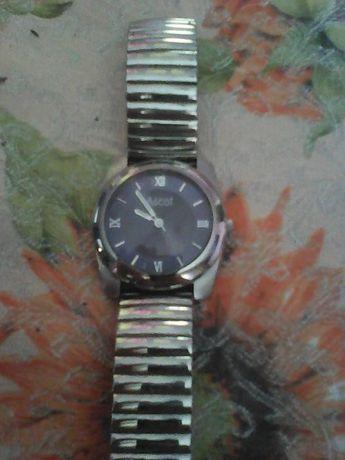 zegarek m-ki ASCOT-100%sprawny
