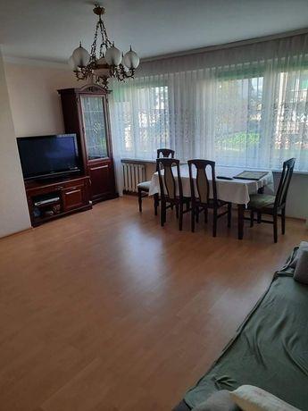 Mieszkanie na sprzedaż 48m2 PARTER