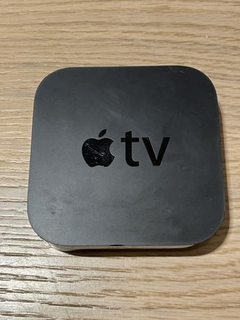 Apple TV a1469 bez pilota